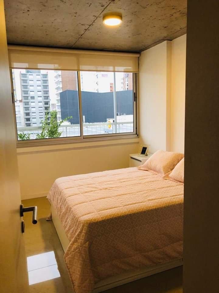 dpto 1 dormitorio * 47 m2 * entrega inmediata * zona fac. medicina