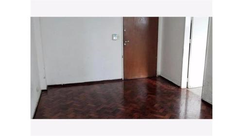 dpto 1 dormitorio apto crédito.  sin balcón!