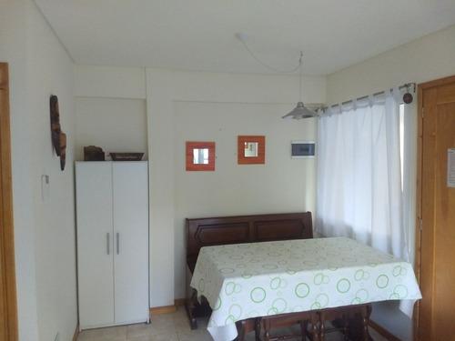 dpto 1 dormitorio en el centro, en avenida valor promocional