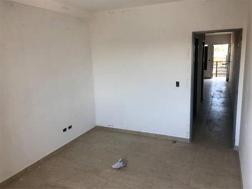 dpto 2 1/2 amb - 2° piso frente - c/ balcón - a estrenar