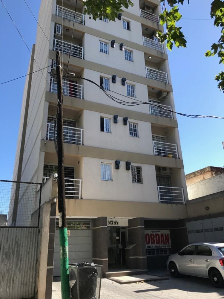 dpto | 2 amb | cfte | balcón | ideal inversor c/renta