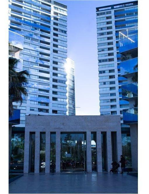 dpto 2 amb, luz, amplio, ubic, vistas, amenities