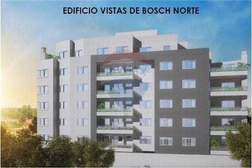 dpto. 2 amb. villa bosch en pozo - entrega 2021