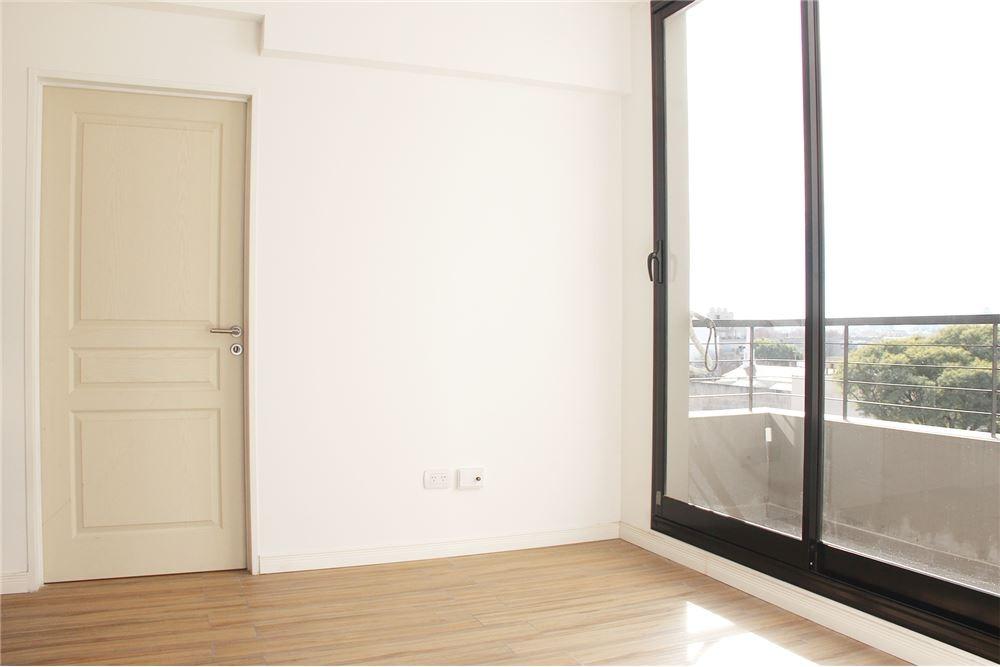 dpto 2 ambientes con balcon estrenar villa urquiza