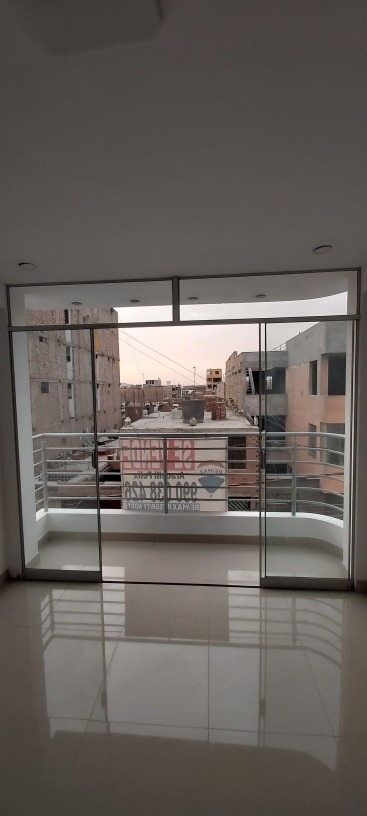 dpto 3er piso urbanizacion santo domingo de carabayllo