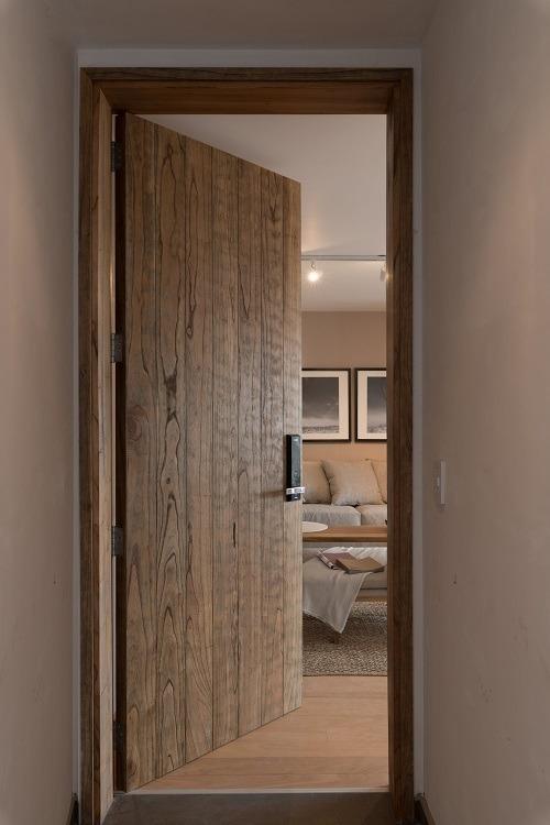 dpto 4 dormitorios venta villa belgrano, córdoba