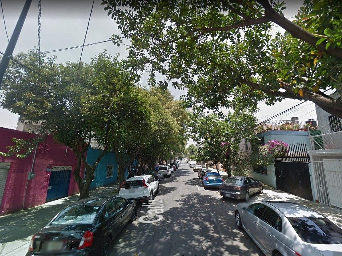 dpto asturias 114 alamos benito juarez remate hipotec gs w