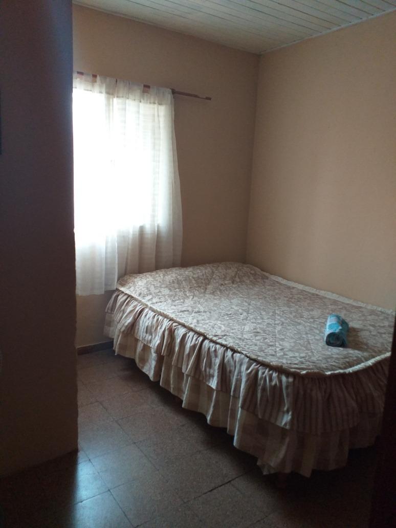 dpto. cómodo para turistas en iguazu