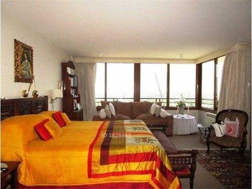 dpto con finas terminacion con 3 dormitorios en suite en hermanos cabot
