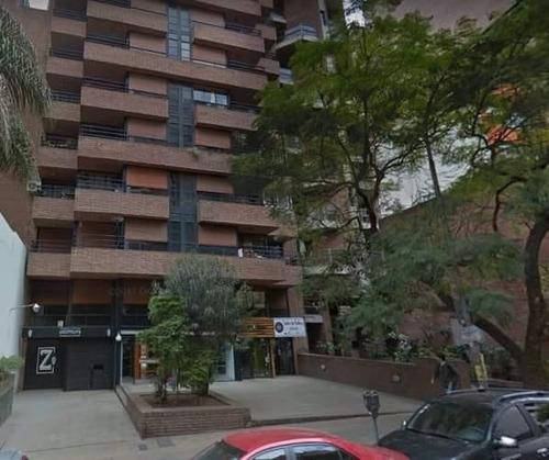 dpto.  de categoría, ubicado en calle san lorenzo al 400