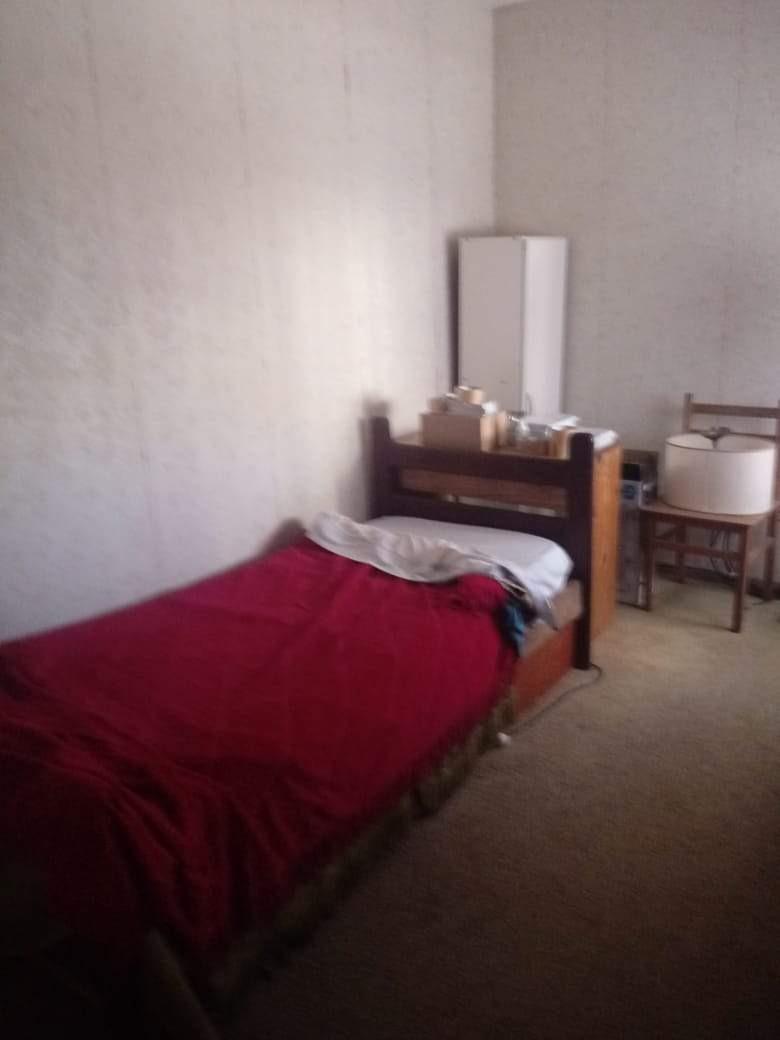dpto dos dormitorios. venta. 9 de julio 1900. semipiso