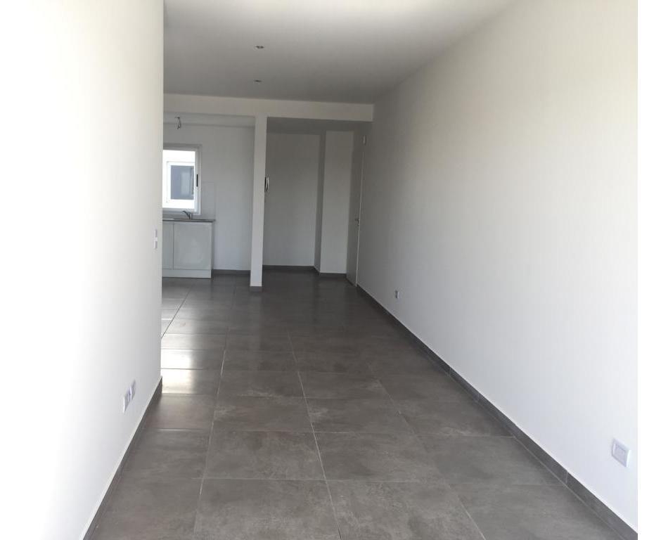 dpto en venta edificio terrasol iii en escobar. 3°c frente