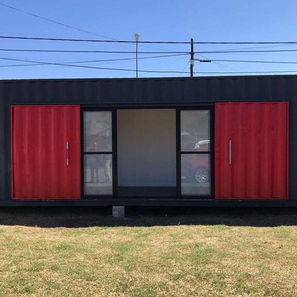 dpto ph casa 45 mts2 container contenedor diseño (12)