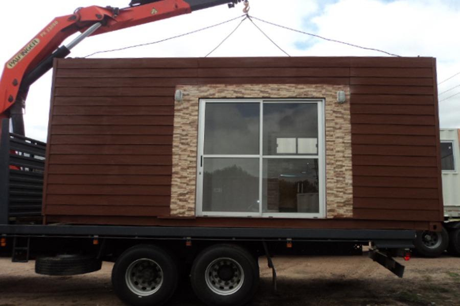 dpto ph loft 15 mts2 container contenedor casa vivienda (12)