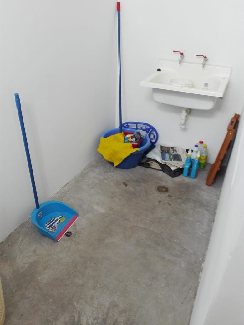 dpto tacna 90mts us$40,000 03 cuartos 02 baños zona parrilla