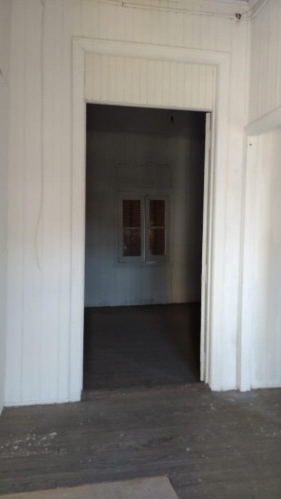 dpto tipo casa 2 ambientes - madrid 1300, dock sud