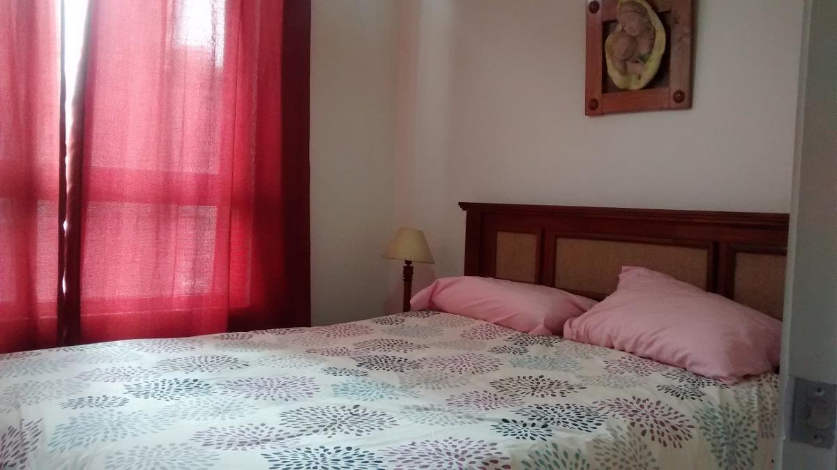 dpto.1 dormitorio full amoblado mensual 350000