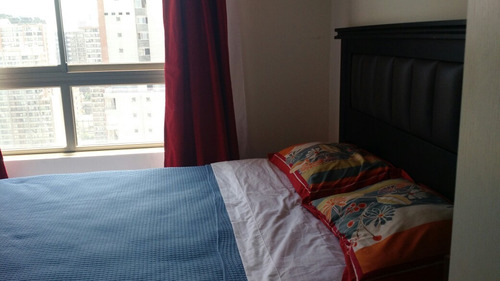 dpto.2 dormitorio.(estacionamiento opcional)santiago centro