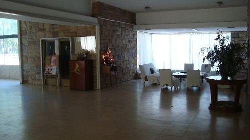 dptos alquiler ex hotel alfar  mar del plata playas del sur