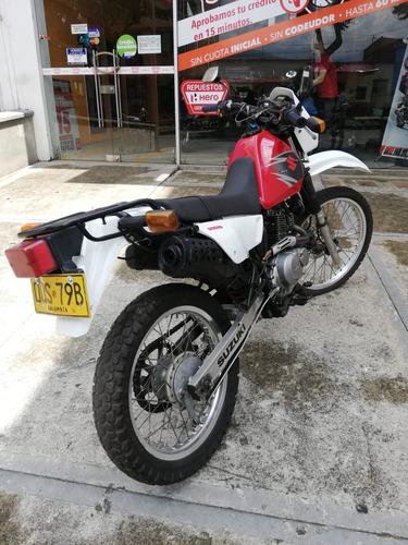 dr 200