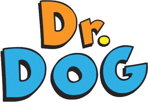 dr. dog shampoo pré lavagem odor control 5l - economize!