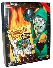 dr doom famous cover series 8