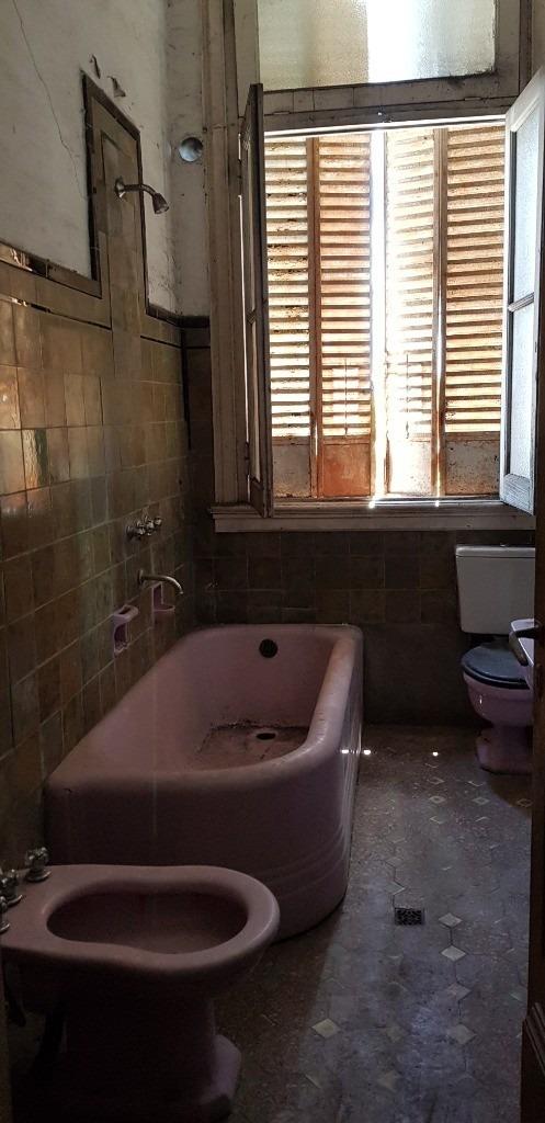 dr. garay y ortiz de rosas. casa en venta de 6 dormitorios en ensenada.