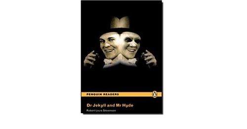 dr. jekyll y mr. hyde - penguin readers - level 3 - rincon 9