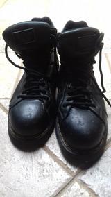 8d54b4761 Sapato Bico Ferro - Sapatos para Masculino no Mercado Livre Brasil