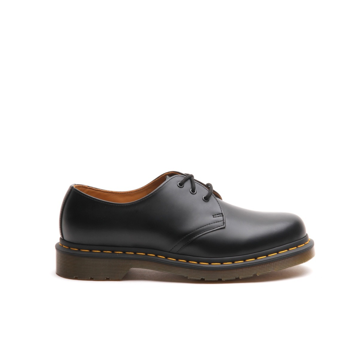 b152f38d6a791 dr martens 1461 - zapato hombre original. Cargando zoom.