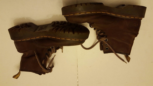dr martens made in england 3 mex 4 uk