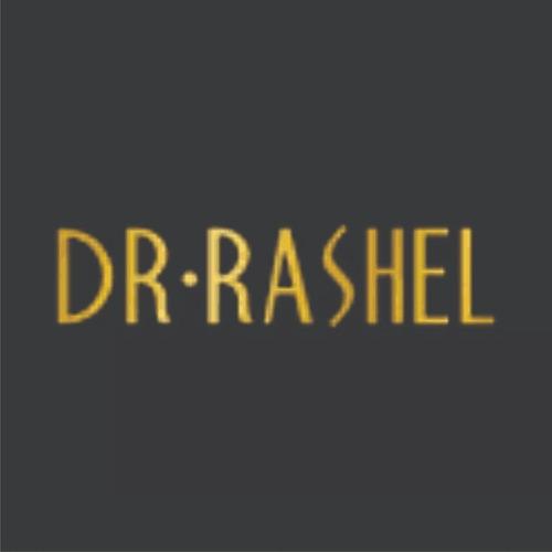 dr rashel 8 in 1 - serum caviar com collagen elastin 40ml