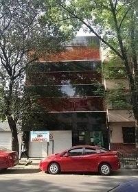 dr renta edificio por piso para oficina en hamburgo