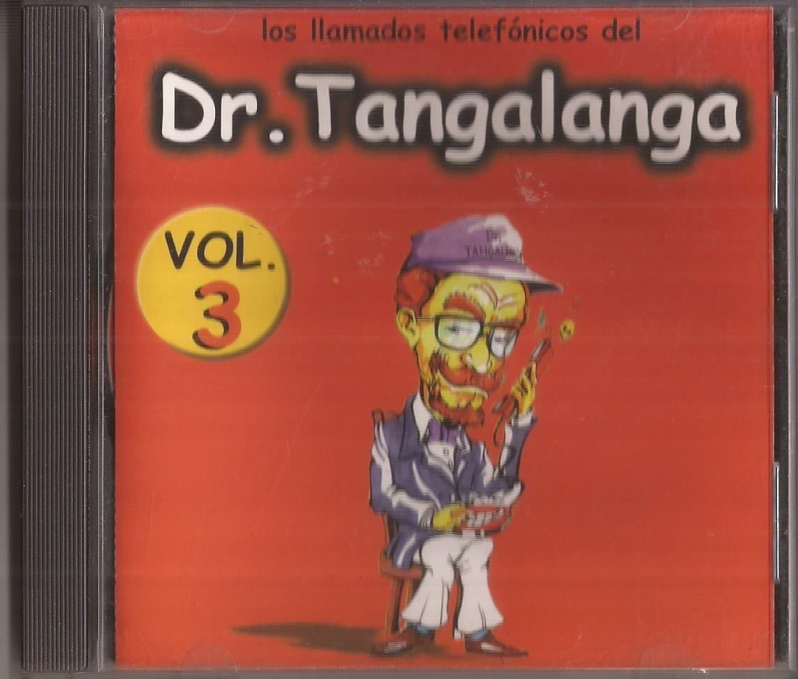 cd de tangalanga gratis