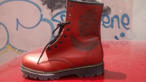 dr vizzo botas, botas, dr,   y mas