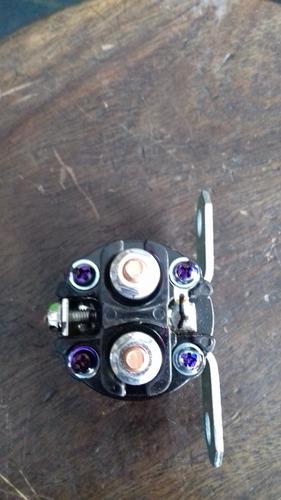 dr10519748 automatico auxiliar partida cam vw.tds mod.12v f2