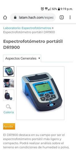 dr1900