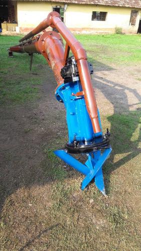 dragas de areia np equipamentos para mineração de alta quali