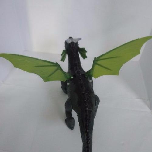 dragão de brinquedo comprar