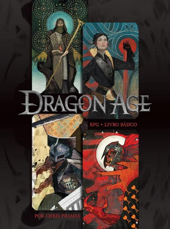 dragon-age-rpg-jambo-D_NQ_NP_838665-MLB2