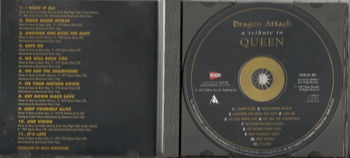 The Freddie Mercury Tribute Concert - Wikipedia