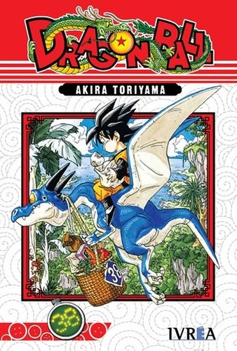 dragon ball 38 - akira toriyama