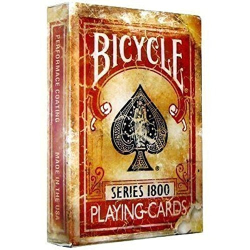 dragon ball bicycle 1800 vintage series playing c buho store