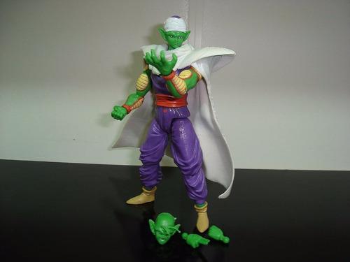 dragon ball boneco