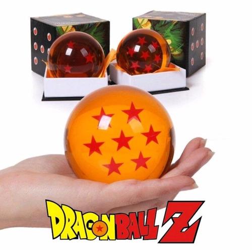 dragon ball dragão