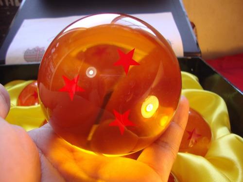 dragon ball dragon,