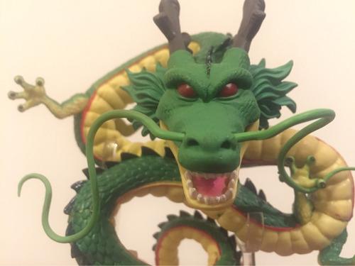 dragón ball dragón