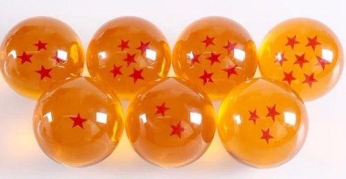 dragon ball dragon ball