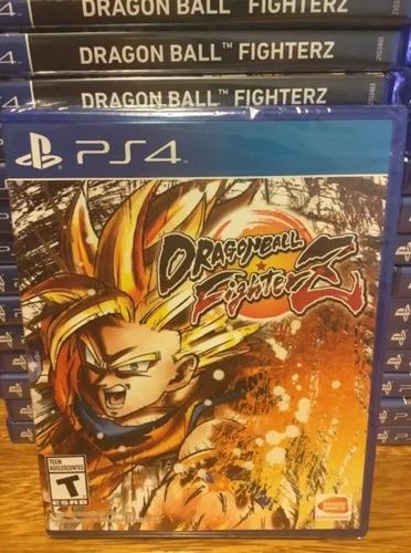 dragon ball fighterz normal y edicion lanzamiento