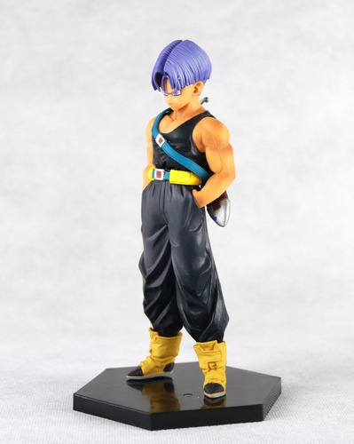 dragon ball figura